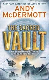 The Sacred Vault PDF Download