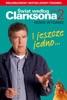 Świat według Clarksona 2 (Nowe wydanie)
