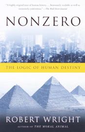 Nonzero book