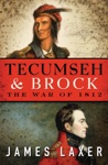 Tecumseh And Brock