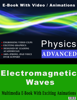 Expersis Technologies Private Limited - Electromagnetic Waves artwork