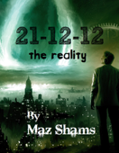 21-12-12 The reality