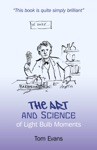 The Art And Science Of Light Bulb Moments
