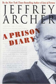 A Prison Diary PDF Download