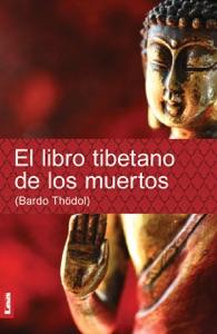 El libro tibetano de los muertos Book Cover