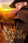 Wolf Tracker