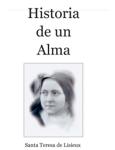 Historia de un Alma