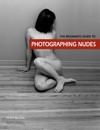 The Beginners Guide To Photographing Nudes