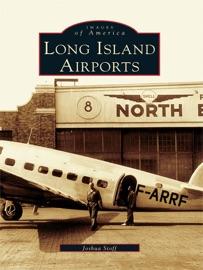 Long Island Airports