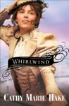 Whirlwind Only In Gooding Book 3