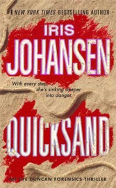 Quicksand PDF Download