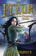 Dread Pirate Fleur and the Hangman's Noose