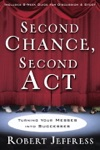 Second Chance Second Act