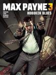 Max Payne 3: Hoboken Blues