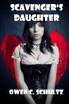 Scavengers Daughter