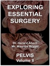 Exploring Essential Surgery Pelvis
