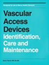 Vascular Access Devices
