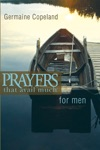 Prayers That Avail Much For Men Pocket Edition