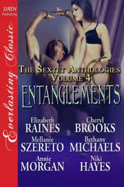 Entanglements PDF Download
