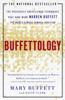 Mary Buffett - Buffettology artwork