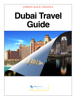 Lemon Slice Travels - Dubai Travel Guide artwork