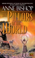 The Pillars of the World ebook Download