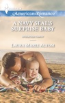 A Navy SEALs Surprise Baby