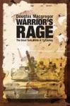 Warriors Rage