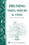 Pruning Trees Shrubs  Vines