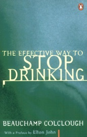 The Effective Way To Stop Drinking