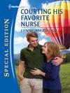 Courting His Favorite Nurse