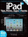 IPad Tips Tricks Apps  Hacks Volume 2