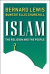 Islam The Religion And The People