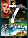 7 Stages