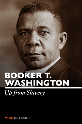 the strategies of booker t washington Read e-book online the business strategy of booker t washington: its pdf a clean reassessment of 1 of the main strong black males in american heritage this e-book may help reshape the prism by which the existence, paintings, method, and contributions of booker t washington are tested.