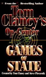Games of State PDF Download