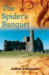 The Spiders Banquet
