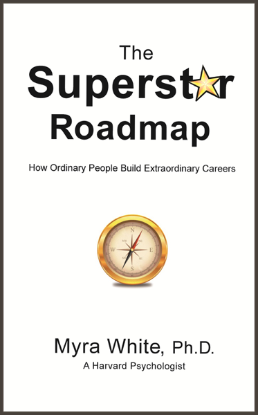 The Superstar Roadmap
