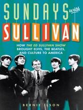 Sundays With Sullivan