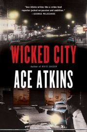 Wicked City PDF Download