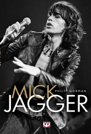 MICK JAGGER (GREEK EDITION)