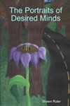 The Portraits Of Desired Minds