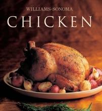 Williams-Sonoma Chicken