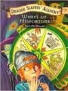 Wheel Of Misfortune 7