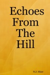 Echoes From The Hill
