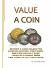 Value A Coin