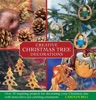 Creative Christmas Tree Decorations