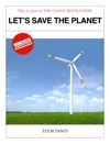 Lets Save The Planet