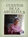 Cuentos De La Abuelita 3