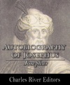 Autobiography Of Josephus